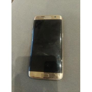 Samsung Galaxy S7 edge 4/32 GB