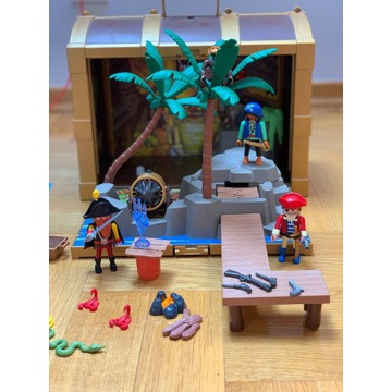 Playmobil nr 4432