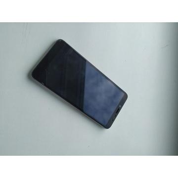 Xiaomi Resmi S2 (global version)