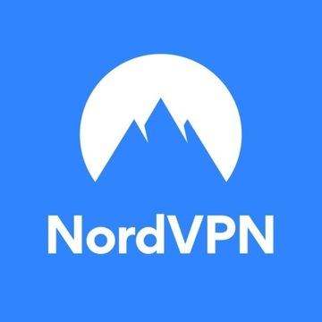 NordVPN Nord VPN PREMIUM BEZ LIMITU 5 LAT GWARANT