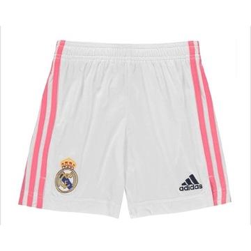 Spodenki adidas home Real Madryt rozmiar Xl