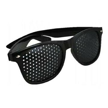 Okulary Ajurwedyjskie Leczące Wzrok *OKAZJA*