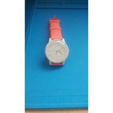 Withings Move zegarek sportowy smartwatch