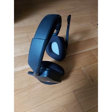 Słuchawki VOID RGB Elite bezprzewodowe
