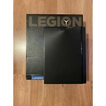Lenovo Legion y530/gtx1050/i5/Win10/8GB/256GB/ 1TB