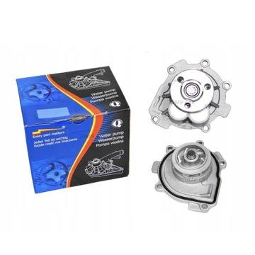 Pompa układu chłodzenia KRAFT AUTOMOTIVE 1501804