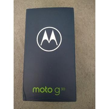 Telefon Motorola Moto g30