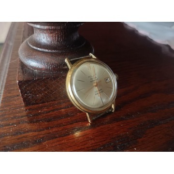 Zegarek męski Poljot de luxe automat