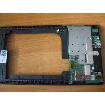 Lenovo TAB2 A-10F płyta główna sprawna