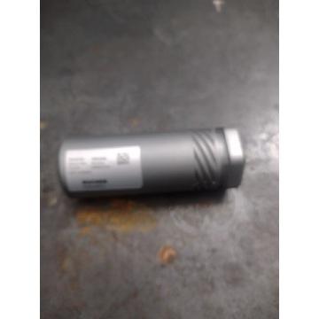 Hydrauliczny zawór nadmiarowy ciśnienia  bucher