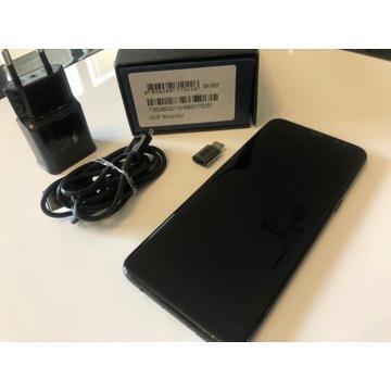 Samsung Galaxy S8  (SM-G950F) - IDEALNY-