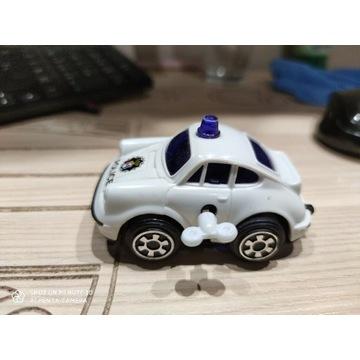 Porsche 911 jimson 1:50