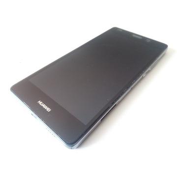 SMARTFON HUAWEI ALE-L21 P8 Lite 2GB 1,2GHz 16GB