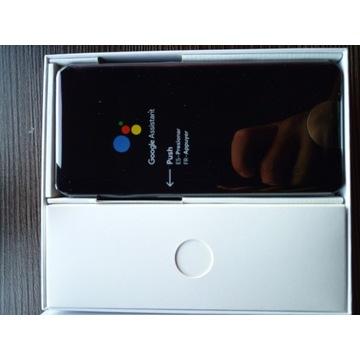 nokia 7.2 android 9 Black nowy nieodpakowany 48MP