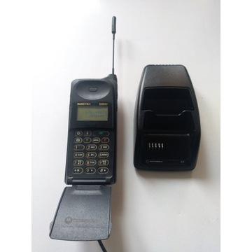 Motorola Mictrotac 8400 International