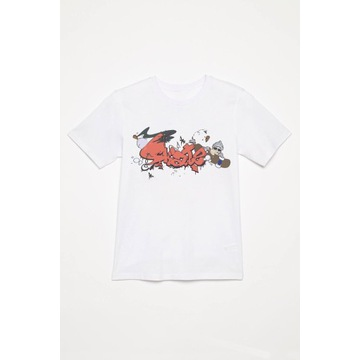 """T-Shirt """"SKATE"""""""