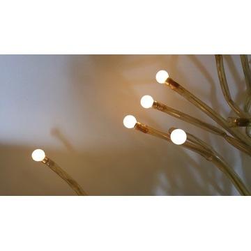 Żaróweczki 10x żarówki do lampy IKEA STRANNE (12V)