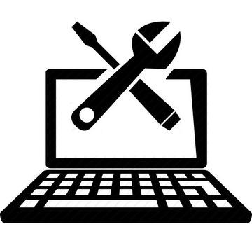 Zdalna pomoc komputerowa dla osób starszych