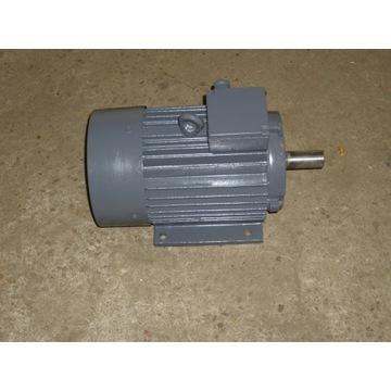 Silnik elektryczny 3 fazowy 2.2KW 1400 obr