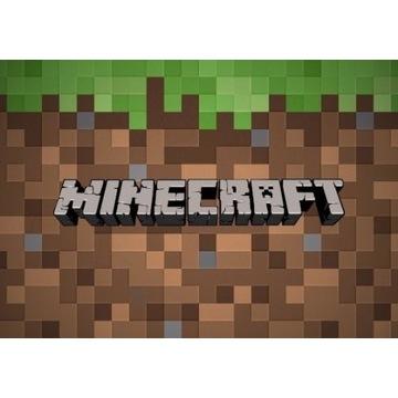 Minecraft Premium Java Edition GRATIS