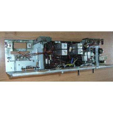 Elementy elektroniki z OR  Kankan