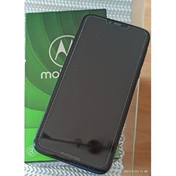 Motorola g7 power, super stan
