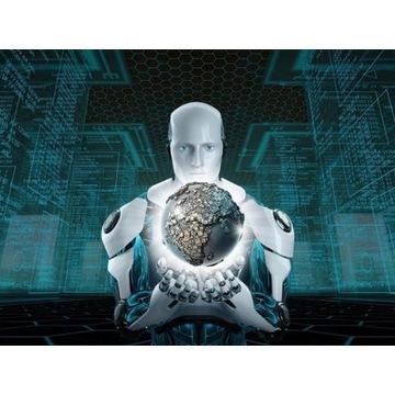 ESET Internet Security Global 200 dni