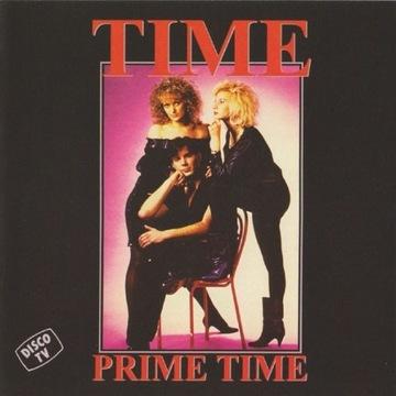 TIME Prime Time