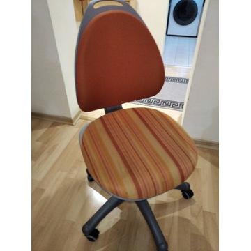 Krzesło obrotowe Kettler Berri