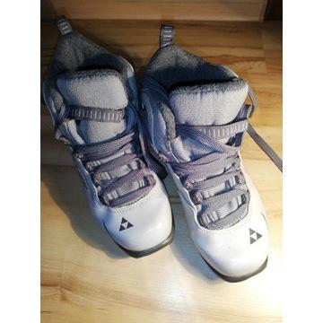 Buty biegówki dla dzieci rozmiar 36