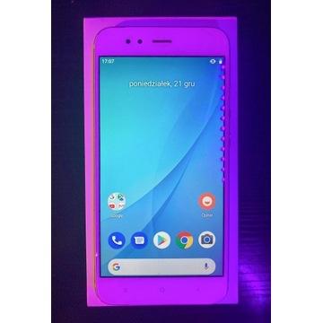 Xiaomi MiA1 4/32 GB - Tanio-