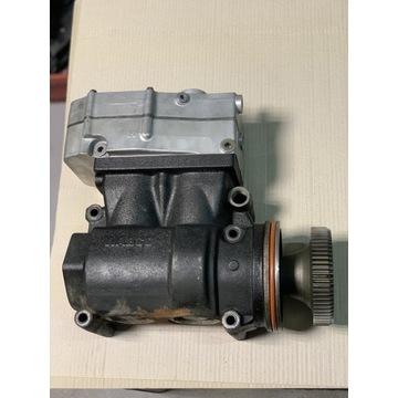 Sprężarka , kompresor powietrza DAF XF