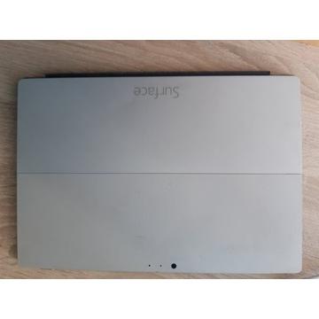 Microsoft Surface PRO 3, i5, 8GB DDR3, SSD