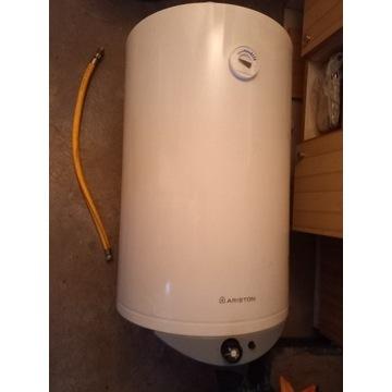 Podgrzewacz wody Ariston Thermo 100V CA
