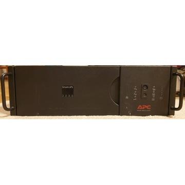 UPS APC SU3000R3