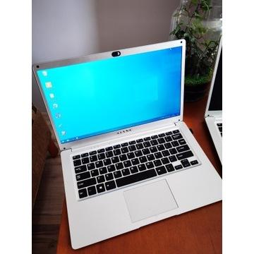 Ultrabook Laptop Kiano Slimnote 14.2+ 4GB DDR3