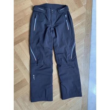 Spodnie narciarskie Mountain Force