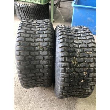 Traktorek opony Kenda 16x6.5-8