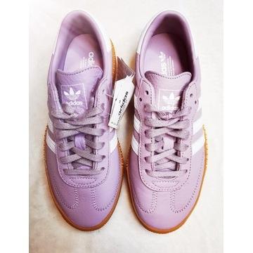 Adidas Sambarose CG6205