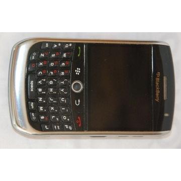 BlackBerry BOLD 8900 - używany stan BDB