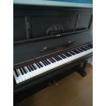 Pianino 100 letnie Feldorf Eisenberg
