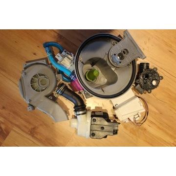 Używane części zmywarka BEKO