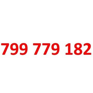 799 779 182 starter play złoty numer 777 999