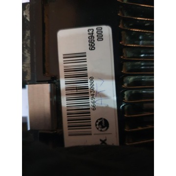 sterownik komputer sea-doo can-am 570 pro  650