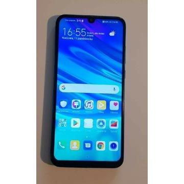 Huawei Psmart 2019 4/64GB okazja !!!