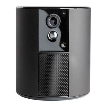 Somfy ONE Inteligentna kamera i alarm All in One