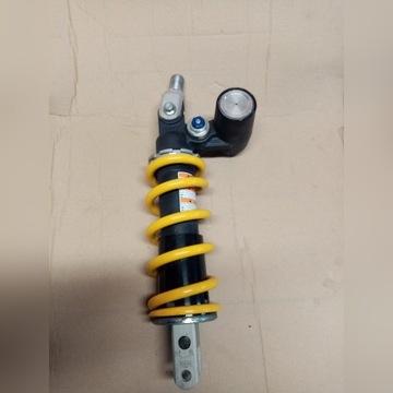 amortyzator tył gsxr 750 K8 K9 L0