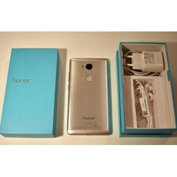 Huawei Honor X5, Jak nowy! stan idealny!