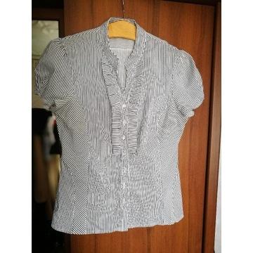 Bluzka 40 Orsay