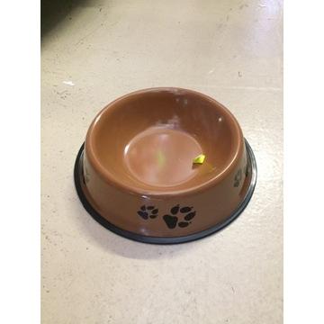Pojemnik na Zwierzęta, Kot i Pies (Woda lub Karma)